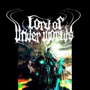 LORD OF UNDERWORLD