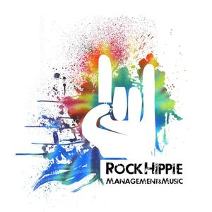 Rock Hippie Management & Music