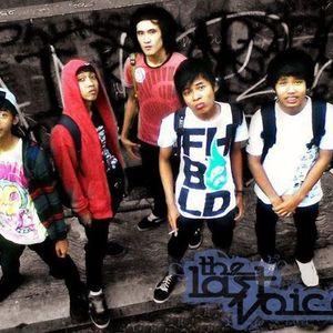 The Last Voice