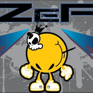ZeF Live