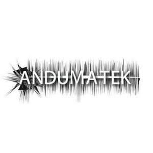 ANDUMATEK