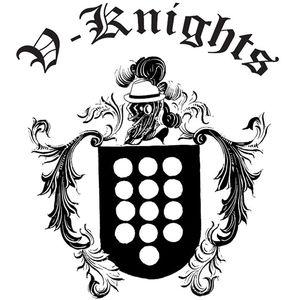 The V-Knights