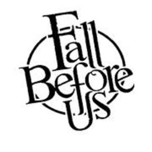 Fall Before Us