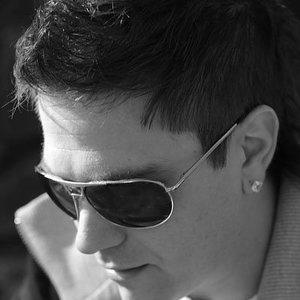 DJ.Eccitto (ekito) /official fan page/