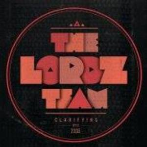 The Lordz Team