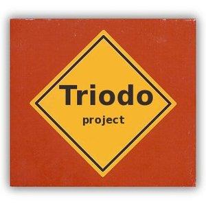 Triodo Project