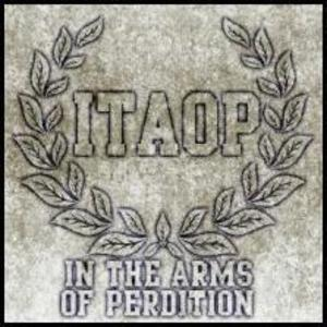 In The Arms Of Perdition