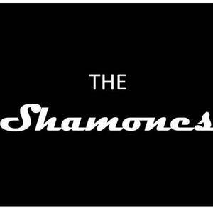 The Shamones