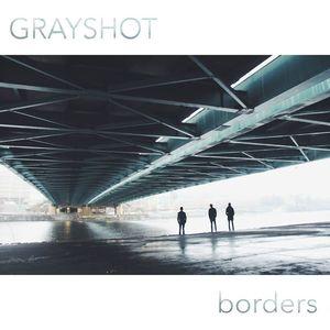 Grayshot
