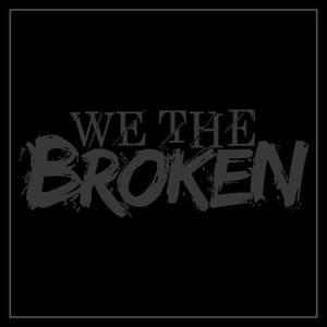 We the Broken