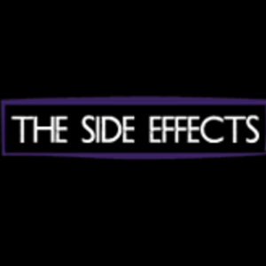 The Side Effects