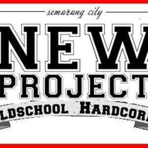 New Project HC