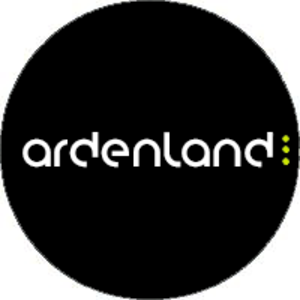 Ardenland
