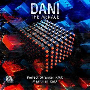DanitheMenace