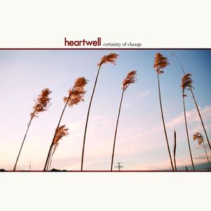 Heartwell