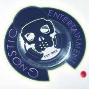 Gnostic Entertainment