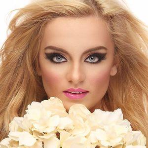 Lynda-Rose
