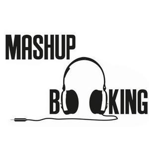 Mashup Booking