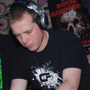 DJ Andarax