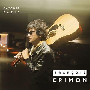 François Crimon