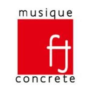 Fasten Musique Concrete