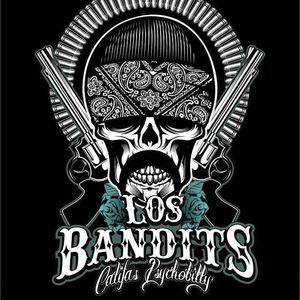 Los Bandits