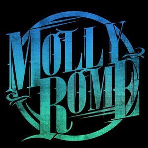Molly Rome