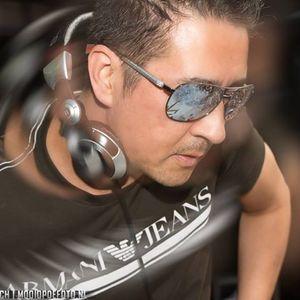 DJ Pila