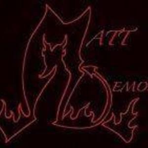 Matt Demon