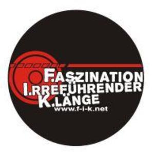 F.aszination I.rreführender K.länge - Offiziell