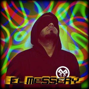 El-MeSSeRy Rap Fan Page