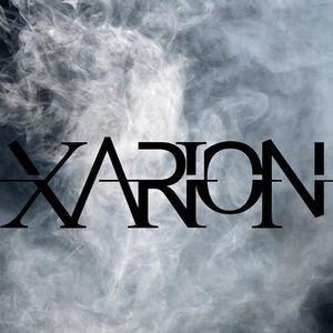 XARION