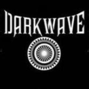 Darkwave