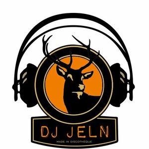 DJ Jeln