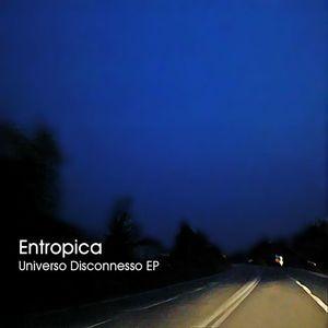 Entropica