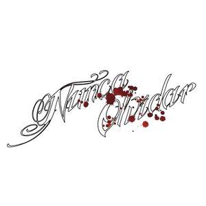 NUNCA OLVIDAR metalcore