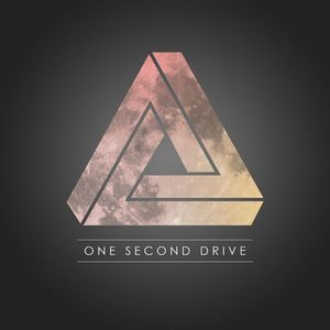 One Second Drive
