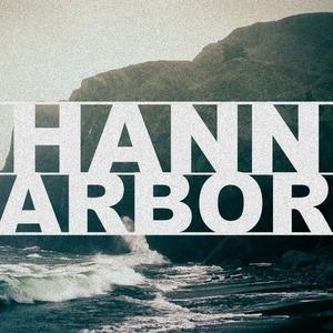 Hann Arbor