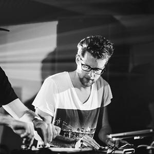 Roberto Calzetta & Twin Soul