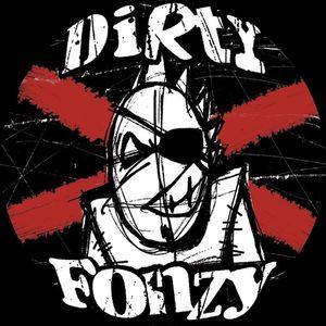 Dirty Fonzy