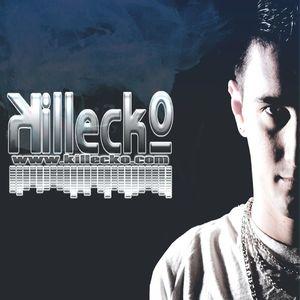 DJ Killecko