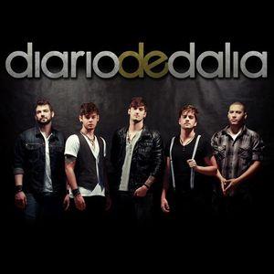 Diario de Dalia