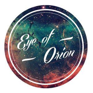 Eye Of Orion