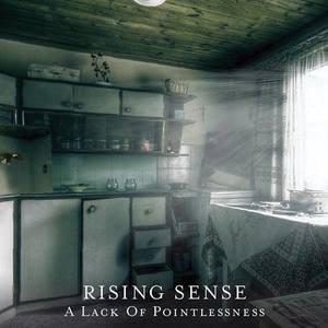 Rising Sense