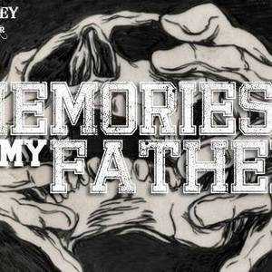 Memories To My Father