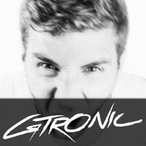 Gtronic