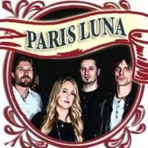 Paris Luna
