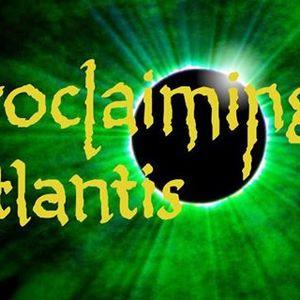 Proclaiming Atlantis