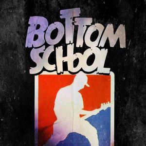 Bottom SchooL