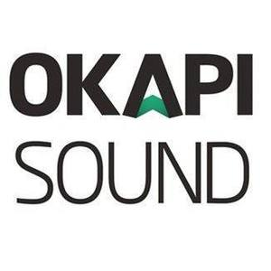 Okapi Sound
